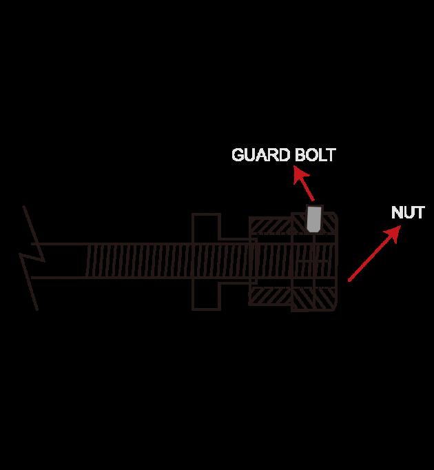 QR-11G 3
